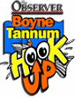 HookUp110