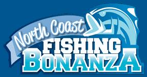 NCFB-Logo-Gen